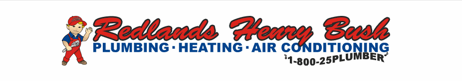 Redlands Plumbing, Heating & AC